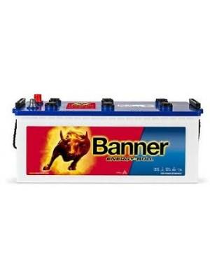 Battery  Banner Energy Bull 96351