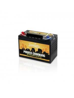 Agm Battery high current ZPC120051