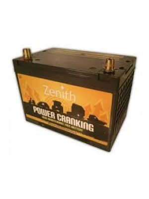 Agm Battery high current ZPC120065