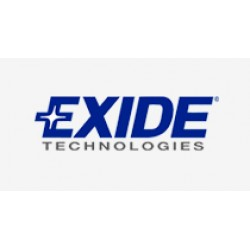 Exide Powerfit S300