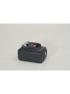 Battery for Tools Makita ZT03603000