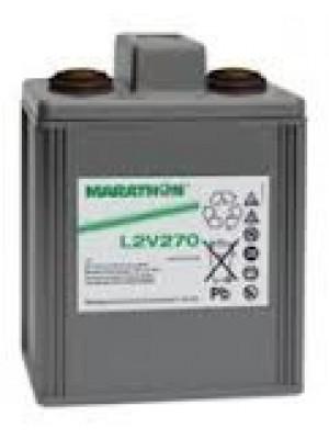 EXIDE MARATHON L2V270