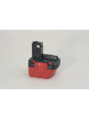 Battery for Tools Bosch ZT04302030