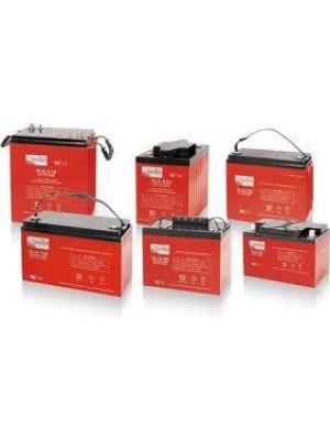 Batterie Zenith Agm Deep Cycle ZL120100