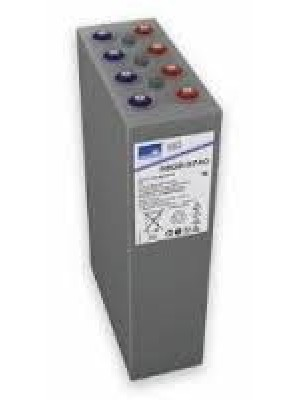 EXIDE SONNENSCHEIN A602/280 - 5OPZV250