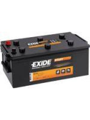Exide battery Start EN1100