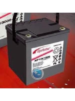 EXIDE SPRINTER XP12V1800