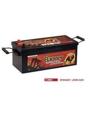 Batterie Banner Buffalo Bull SHDPRO64503