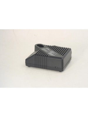 Charger battery for Tools Bosch ZTC04000