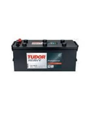 Batteria autocarro avviamento Tudor TG1403