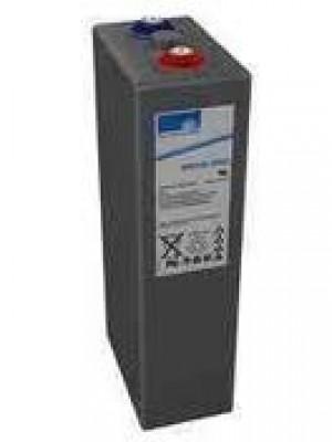 EXIDE SONNENSCHEIN A602/415 - 5OPZV350