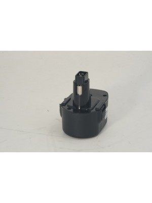 Batterie per avvitatori Black&Decker ZT02202010
