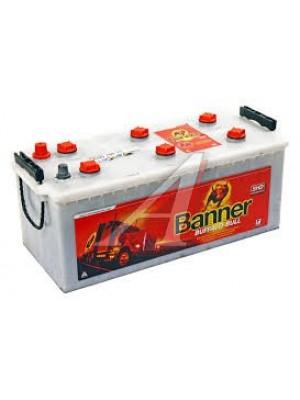 Batterie Banner Buffalo Bull SHD68032