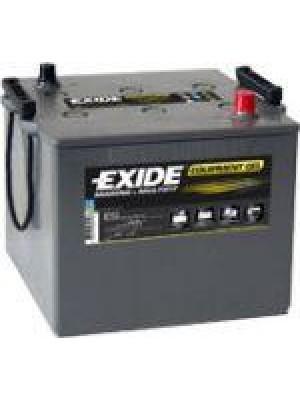Exide battery  Gel  ES1200