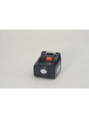 Battery for Tools Makita ZT03553000