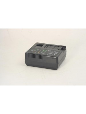Charger battery for Tools Panasonic ZTC06000