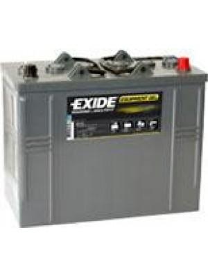 Exide battery  Gel  ES1300