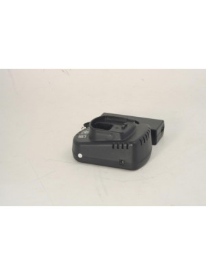 Charger battery for Tools Ryobi ZTC07000