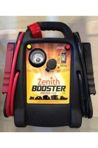 Starting Booster ZB2000-12