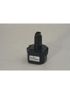 Batterie per avvitatori Dewalt ZT01152020
