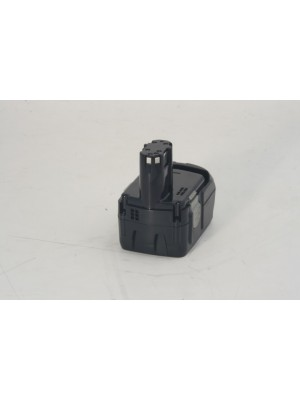 Battery for Tools Hitachi ZT05603000