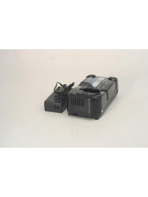 Charger battery for Tools Hitachi ZTC05000