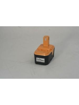 Batterie per avvitatori Ryobi ZT07202030