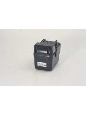 Battery for Tools Hitachi ZT05803000