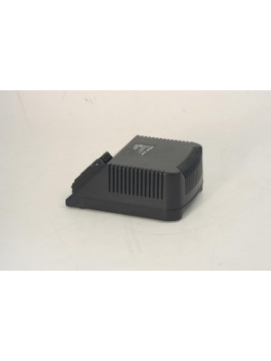 Charger battery for Tools Milwakee ZTC09000