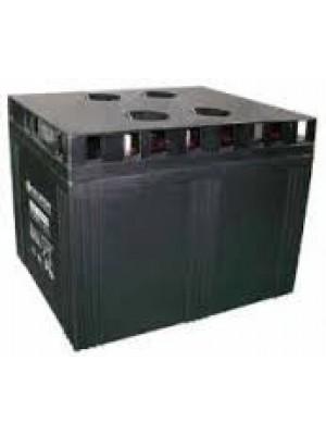 MSB1000 Elements stationary GMDSS