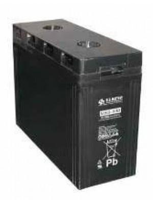 MSB400 Elements stationary GMDSS