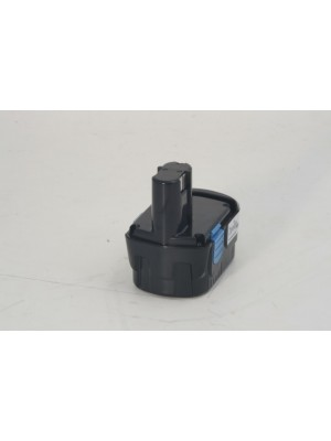 Battery for Tools Hitachi ZT05402030