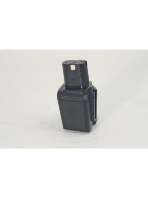 Battery for Tools Bosch ZT04502030