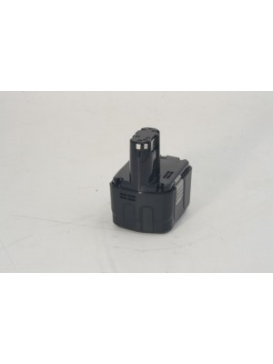 Battery for Tools Hitachi ZT05553000