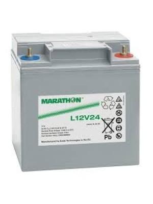 EXIDE MARATHON L12V24