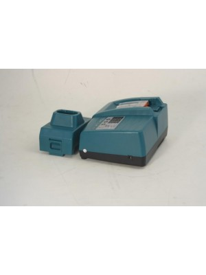 Charger battery for Tools Makita ZTC03000