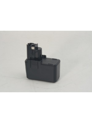 Battery for Tools Bosch ZT04252030