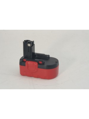 Battery for Tools Bosch ZT04452030