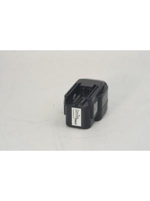 Batterie per avvitatori Milwaukee-Aeg-Atlas ZT09552030
