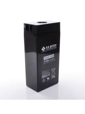 MSB300 ElementS stationary GMDSS