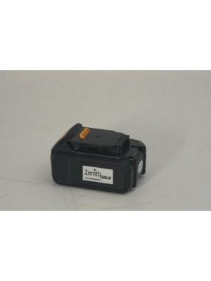 Batterie per avvitatori Dewalt ZT01603030