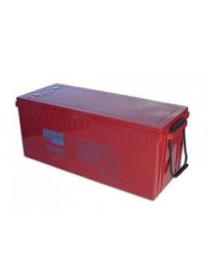Agm Battery ZGL120092