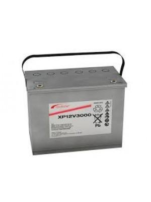EXIDE SPRINTER XP12V3000