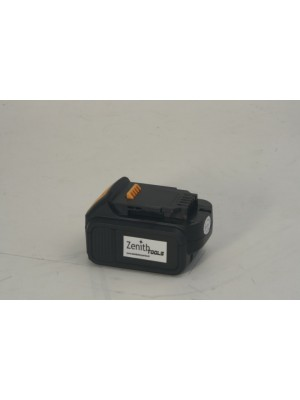 Battery for Tools Dewalt ZT01503030