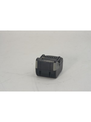 Battery for Tools Hitachi ZT05703000