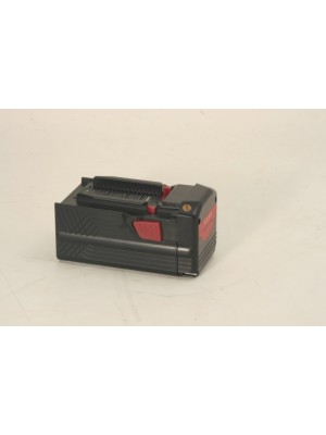 Battery for Tools Hilti ZT11403000