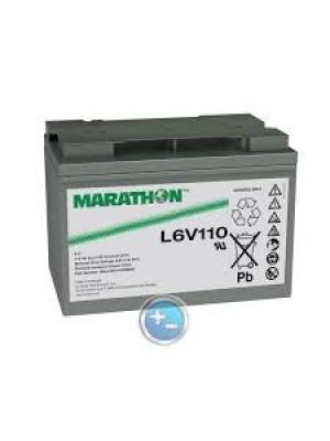 EXIDE MARATHON L6V110