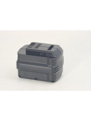 Batterie per avvitatori Dewalt ZT01652020