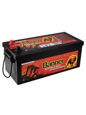 Battery  Banner Buffalo Bull SHDPRO68008
