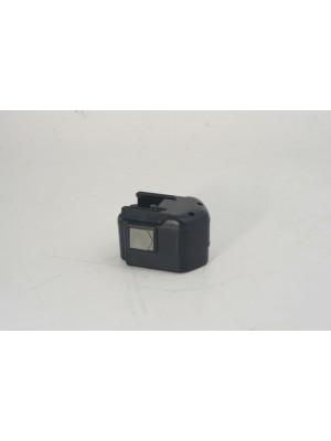 Batterie per avvitatori Milwaukee-Aeg-Atlas ZT09252030